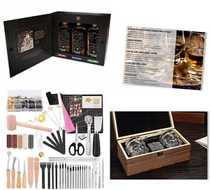 leathercraft-virtual-whiskey-tasting-gift.jpg
