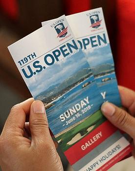 us-open-3.jpg