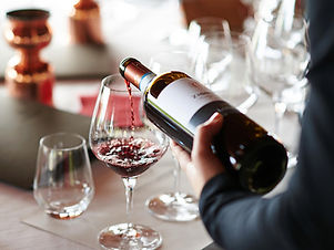 virtual-wine-tasting.jpeg
