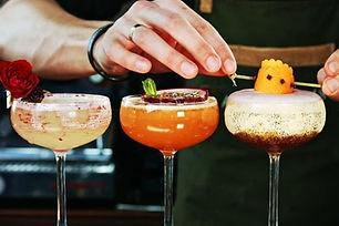 virtual-happy-hour-craft-cocktail.jpeg