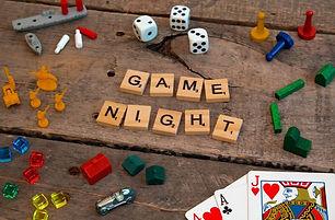 virtual-game-night.jpeg