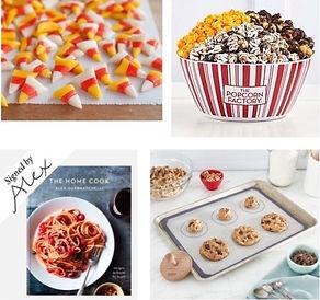virtual-cooking-class-alex-guarnaschelli-gift.jpg