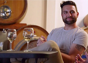 virtual-wine-tasting-comedy-sam-mushman.jpg