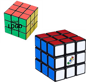 how-to-solve-rubiks-cube-gift.png