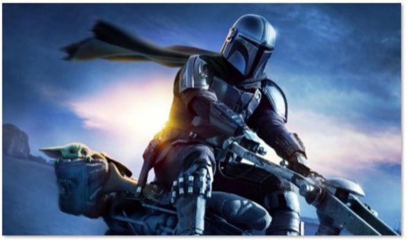 virtual-star-wars-trivia.jpg