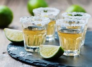 premium-virtual-tequila-tasting.jpg