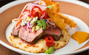 tacos-tequila-virtual-cooking-class-lorena-garcia.jpg