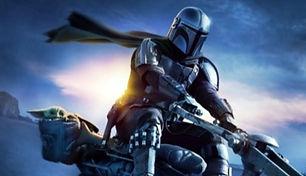 virtual-star-wars-trivia_edited.jpg