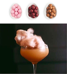 cotton-candy-cocktail-virtual-happy-hour-gift.jpg