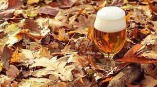 oktoberfest-virtual-beer-tasting.jpg