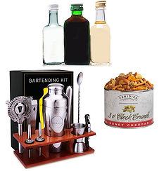 virtual-happy-hour-cocktail-kit.jpg