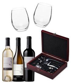 virtual-wine-tasting-comedy-sam-mushman-gift.jpg