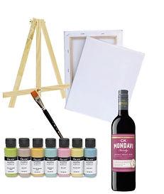 virtual-sip-and-paint-at-home-gift.jpg