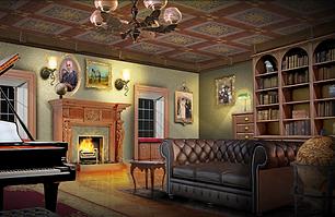 virtual-escape-room-2.png