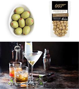 james-bond-martini-virtual-cocktail-class-gift.jpg