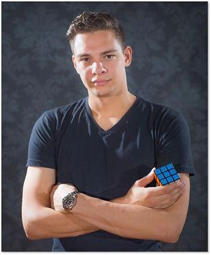 how-to-solve-rubiks-cube-steve-brundage.jpg