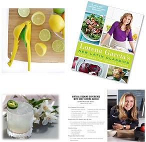 tacos-tequila-virtual-cooking-class-lorena-garcia-kit.jpg