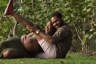 Websiteimages_Kim&KareemMaternity-7.jpg
