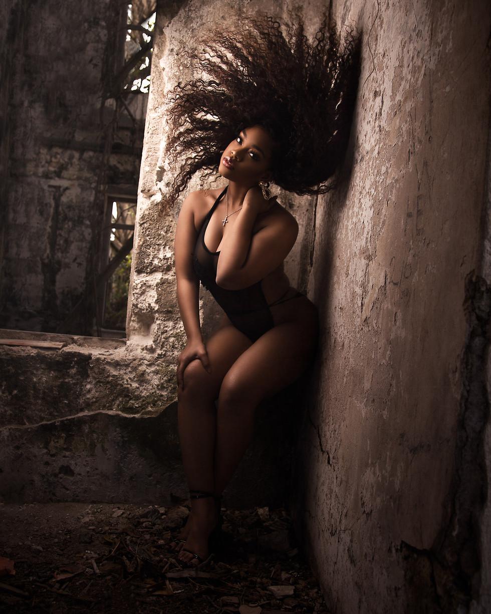 shaethephotographer_WaynelValentines_Hi