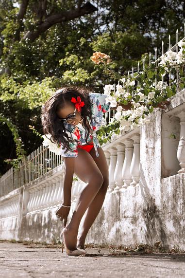 shaethephotographer_Shontonia_FrancoisDe