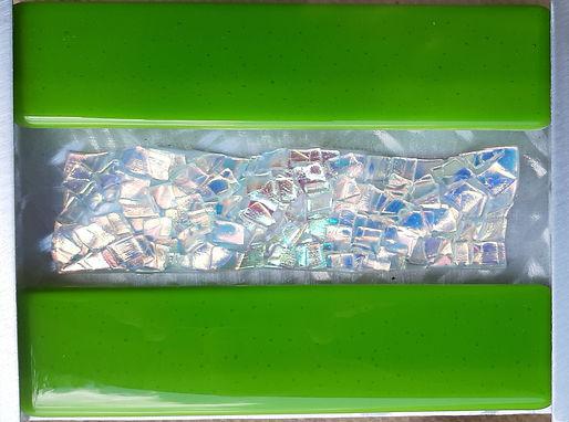 lime green11 x 9.jpg