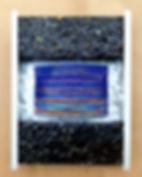 stacked dicro9 x 12.jpg