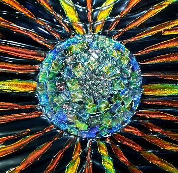 Exploding universe closeup.jpg