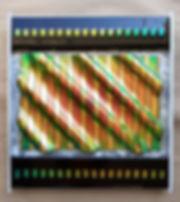 gold linier illusions.jpg
