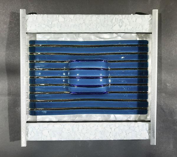 steel blue.jpg