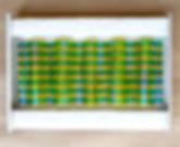 yellow rainbow diroic piece.jpg