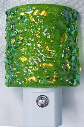 Green Dicroic