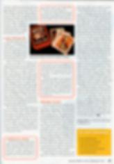 Crafts Report2.jpg