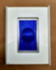 Rising cobalt universe.jpg