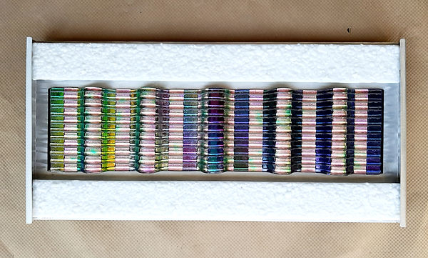 lavender linier with white frame.jpg