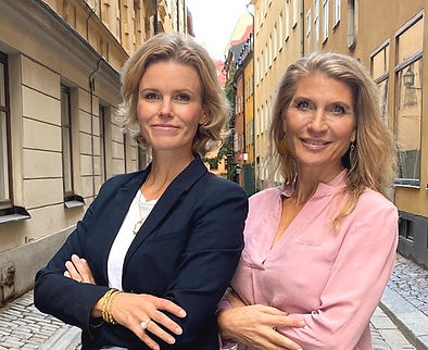Hanna&Anna