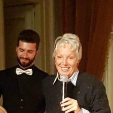 NSM 2019 con il Maestro Ada Gentile