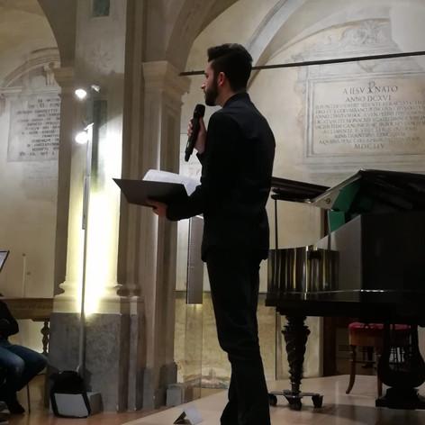 Celebrazioni Rossiniane