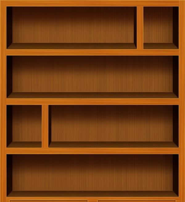 image-50847826-empty-bookshelf-wallpaper