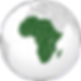 200px-Africa_(orthographic_projection).s