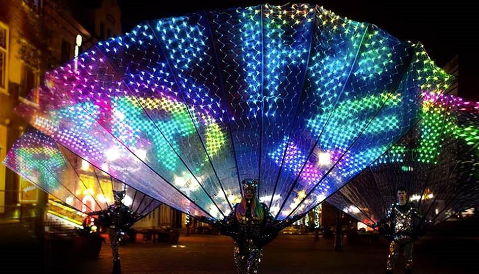 LED Fan 2.jpg