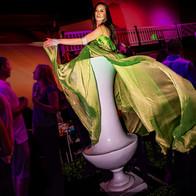 Vase of Venus