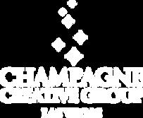 Champagne_Las Vegas White.png