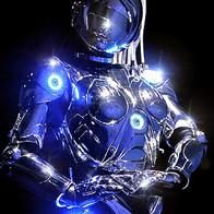 Chromebot