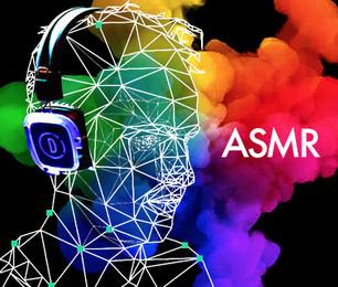 ASMR Imagination Station