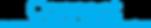 Connect 2019 Logo