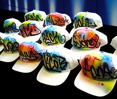 GraffitiHats01.jpg