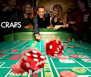 Fun Play Gaming