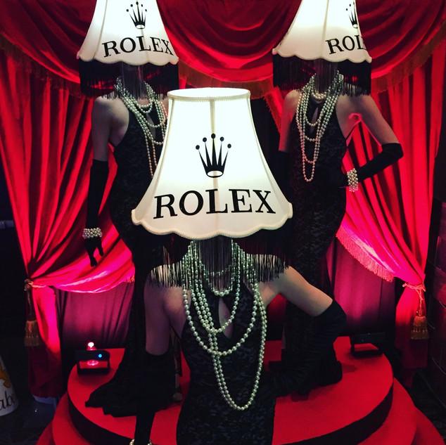 2018%20LV_Rolex%20Lampshades_edited.jpg