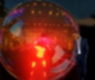 LaserBubble03.jpg