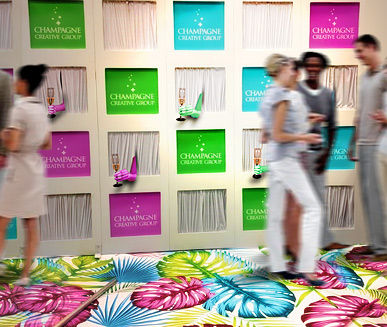 InteractiveStepRepeat_Miami.jpg
